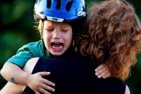 Детские капризы и борьба с ними