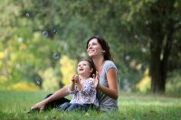 Как избежать конфликтов с ребенком?