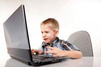 Как отвлечь ребенка от компьютерных игр?