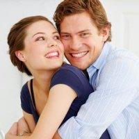 Несколько принципов благополучной семьи