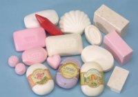 История мыловарения