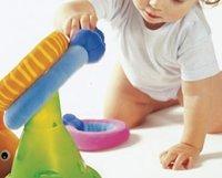 Диагностика и лечение задержки психологического развития у детей