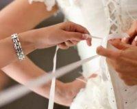 Ликбез для невесты: как подготовиться к посещению свадебного салона