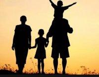 Приемная семья: а как на западе?