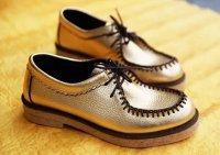 Красивая и удобная ортопедическая обувь для женщин