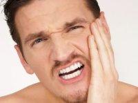 Боли в челюсти. Действительно ли причина в самой челюсти