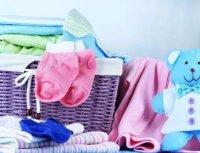 Стоит ли покупать малышу дорогую одежду и как ее выбрать