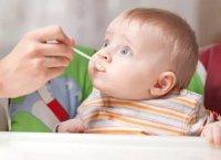 Как воспитывать ребёнка в 7 месяцев