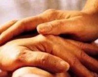 От чего зависит сочувствие