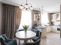 Как просто изменить весь интерьер в квартире?