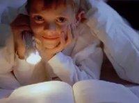 Прививаем любовь к чтению и учим читать: как это правильно делать