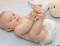 Гипертонус и гипотонус мышц у ребенка