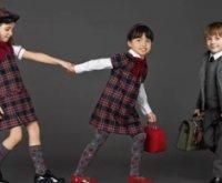 Требования к школьной одежде
