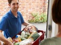 Почему заказ продуктов с доставкой на дом это удобно