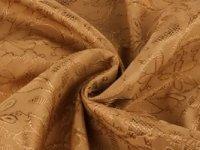 Что такое портьерные ткани